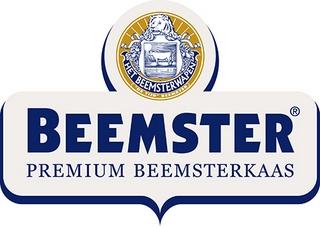 Beemster Kaas