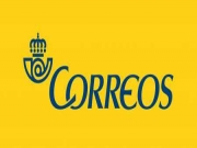 Correos pick point