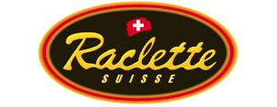 Raclette Suisse Swiss Raclette