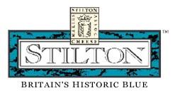 Blue Stilton ASSOC