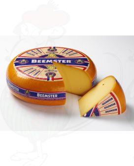 Beemster kaas - Extra Belegen