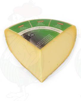Jonge Goudse Biologisch dynamische kaas - Demeter