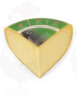Jonge Goudse Biologisch dynamische kaas - Demeter | 1 kilo