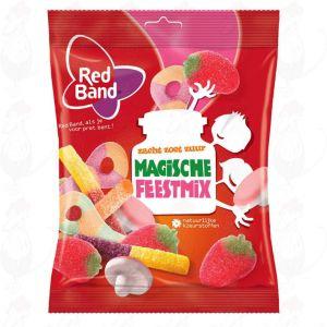 Red Band Magische Feestmix 285g