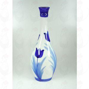 Delft Blauwe Kegelvaas