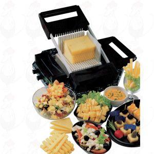 Cheese Blocker basis (zonder snijramen)