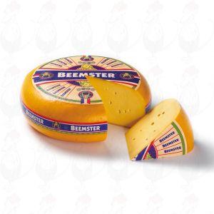 Beemster kaas - Jong | Hele kaas 13 kilo