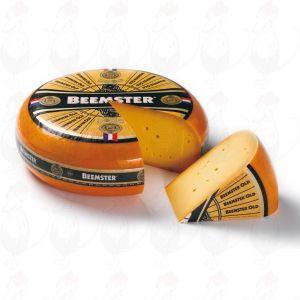 Beemster kaas - Oude