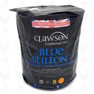Blue Stilton | Extra Kwaliteit | Hele kaas 8 kilo