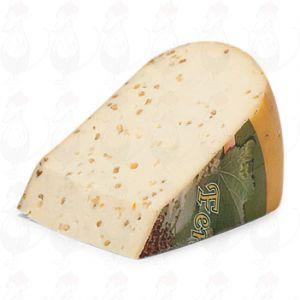 Fenegriek kaas | Extra Kwaliteit