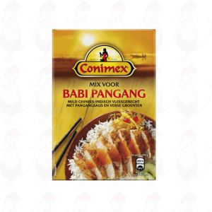 Conimex Mix babi pangang | 90 gr