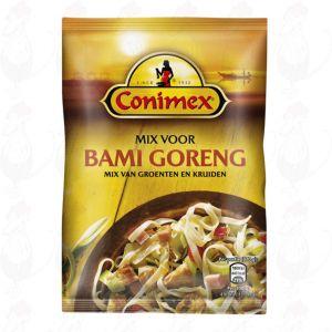 Conimex Mix bami goreng | 48 gr