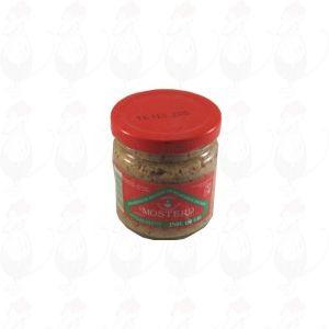 Doesburgsche Mosterd | 150 gram