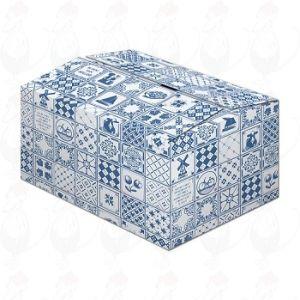 Giftbox Delft