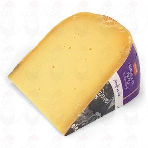 Extra Belegen Goudse Biologisch dynamische kaas - Demeter