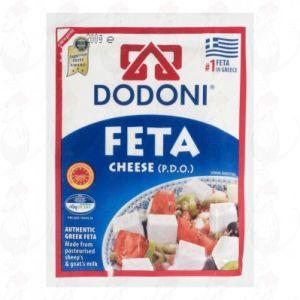 Feta Dodoni | 200 gram