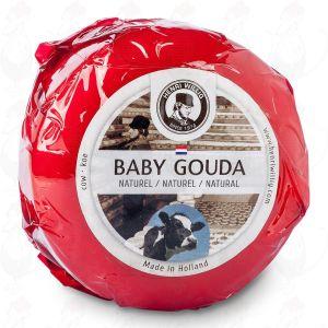 Baby Gouda | 280 gram