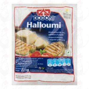 Halloumi Grill cheese | 225 grams