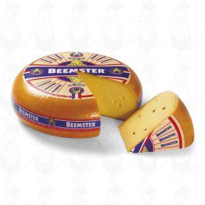 Beemster kaas - Jong Belegen