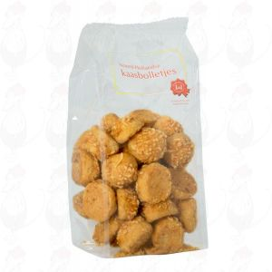 Käsebällchen | 125 Gramm