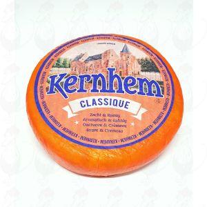 Kernhem Classique | Hele kaas 3 kilo