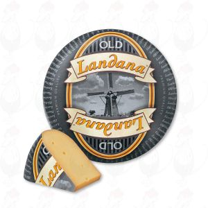 Landana Old