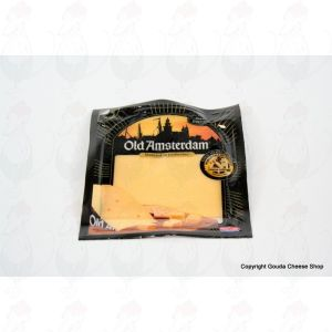 Old Amsterdam 150 gram | Extra Kwaliteit
