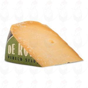 Rotterdamsche Oude Kaas | Extra Kwaliteit