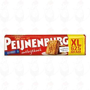 Peijnenburg Ontbijtkoek 475 gram XL