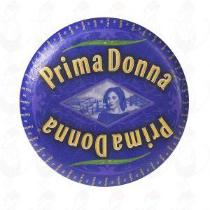 Prima Donna fino | Hele kaas 12 kilos