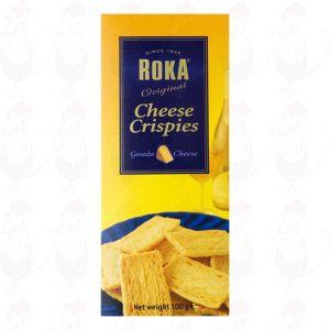 Butter käse Kanten 70 gram
