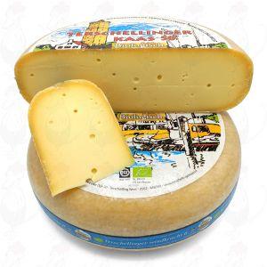 Terschellinger kaas | Windkracht 6