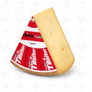 Tilsiter Kaas uit Zwitserland