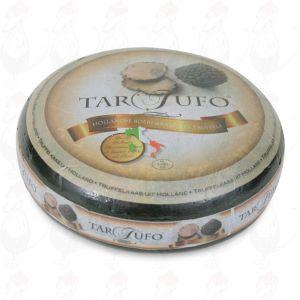 Truffelkaas | Extra Kwaliteit | Hele kaas 10 kilo