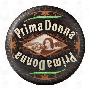 Prima Donna forte | Hele kaas 10 kilos
