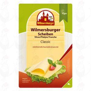 Willemsburger plakken Classic 150g