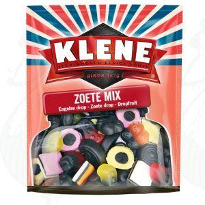 Klene Zoete Mix 300g