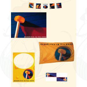Holland Kaas promotie Pakket
