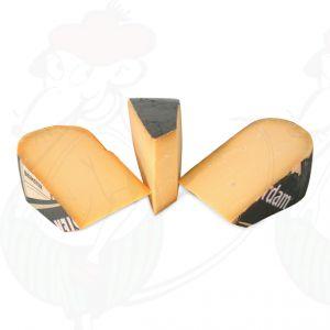 Beste Oude Kazen Pakket XL | Extra Kwaliteit