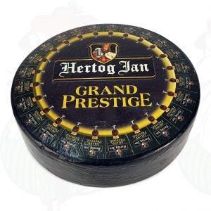 Bierkaas - Hertog Jan | Hele kaas 5,4 kilo