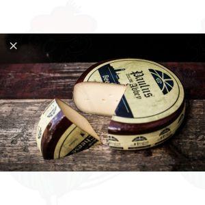Bierkaas Paulus - Abdijkaas | Hele kaas 2 kilo