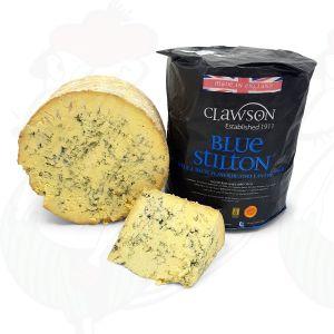 Blue Stilton | Extra Kwaliteit