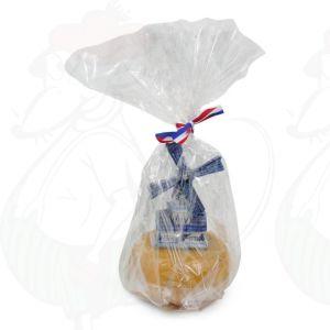Geschenk Boeren Pondje - Molen