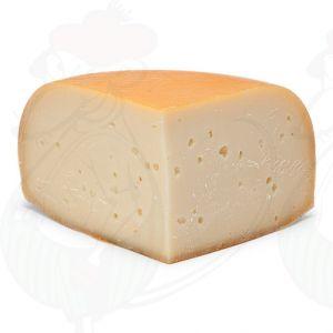 20+ Boeren Magere Kaas | Extra Kwaliteit