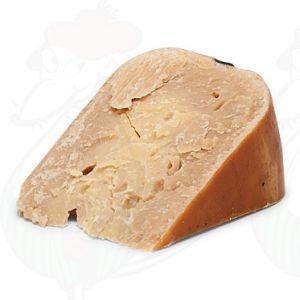 Boerenkaas Brokkel - Stolwijkse Kaas | Extra Kwaliteit