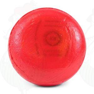 Boerenpond Kaasje Knoflook | Extra Kwaliteit | 400 gram