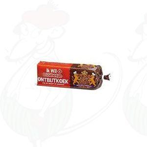 Bolletje Ontbijtkoek XL 600 gram