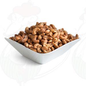 Cashew Noten | Extra Kwaliteit