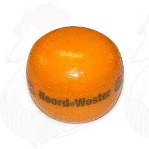 Belegen Edammer Kaas Noord-West CONO | 1,6 Kilo