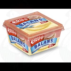 Smeerkaas ERU 15+ Balans | Ham | 100 gram